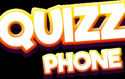 Tous les mercredis Quizz Phone
