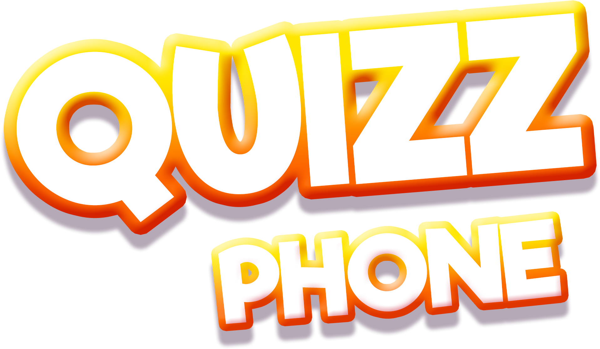 Contact - Quizz Phone